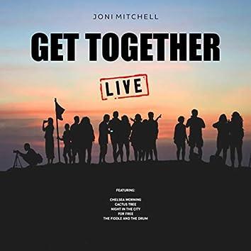 Get Together (Live)