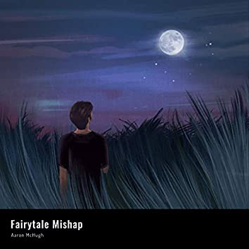 Fairytale Mishap