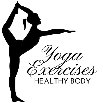 Yoga Exercises: Healthy Body, Relaxation and Meditation Music, Deep Breath, Well Being, Mind Harmony