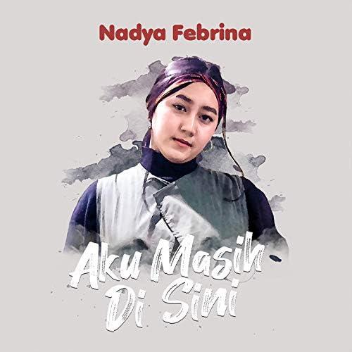 Nadya Febrina