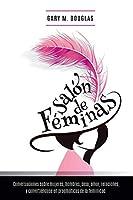 Salón de Féminas - Spanish