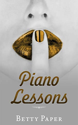Piano Lessons (Crazy On You Book 3) (English Edition)
