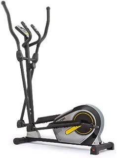 Amazon.es: Salter - Fitness y ejercicio: Deportes y aire libre