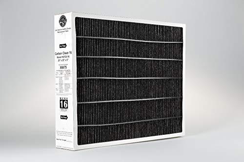 Lennox X6675 MERV 16 Media Air Cleaner, 1 Filter