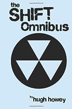 By Hugh Howey - Shift - Omnibus Edition (12/29/12)