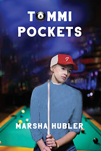 Tommi Pockets (English Edition) eBook: Hubler, Marsha: Amazon.es: Tienda Kindle