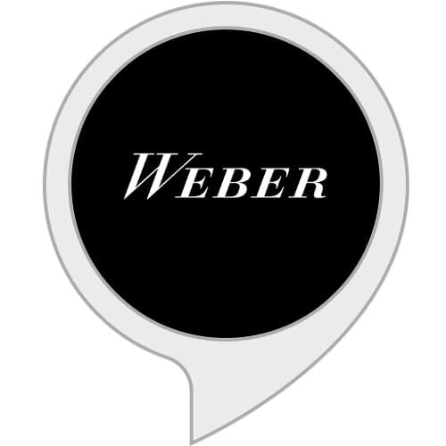 Weingut Weber