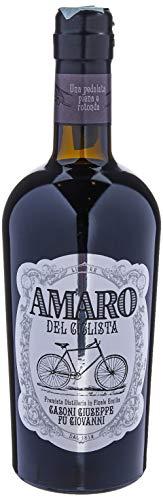 Amaro del Ciclista - 700 ml