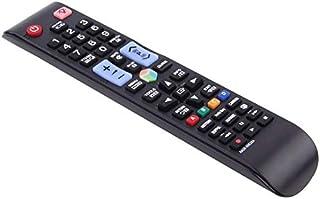 جهاز تحكم لاسلكي سامسونج لتلفزيون سامسونج الذكي ثلاثي الابعاد.