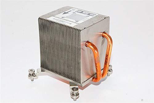 HP Compaq Pro 6300 MT CPU Kühler 450666-001#110354