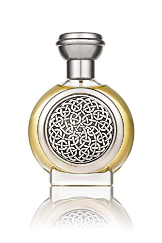 Boadicea The Victorious Iceni Crystal Collection, 3.4 Fl Oz