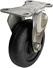 Best nylon caster wheels Reviews