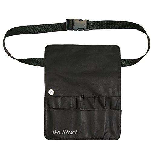 DA VINCI PROFESSIONAL Trousse avec ceinture vide une pièce