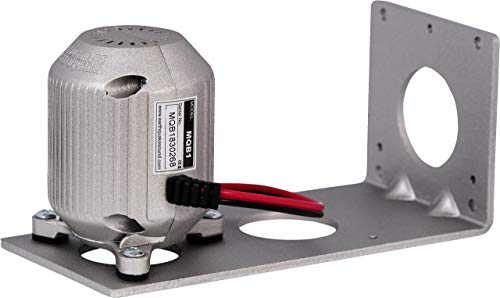 Earthquake Sound Quake MQB-1 300W Mini Tactile Transducer BASS SHAKER