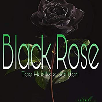 Black Rose (feat. Jai Kari)