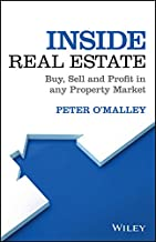 Best peter o malley real estate Reviews