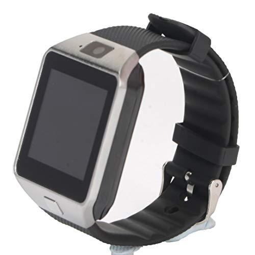 Smartwatch Dz09  marca MolydMXbmoly