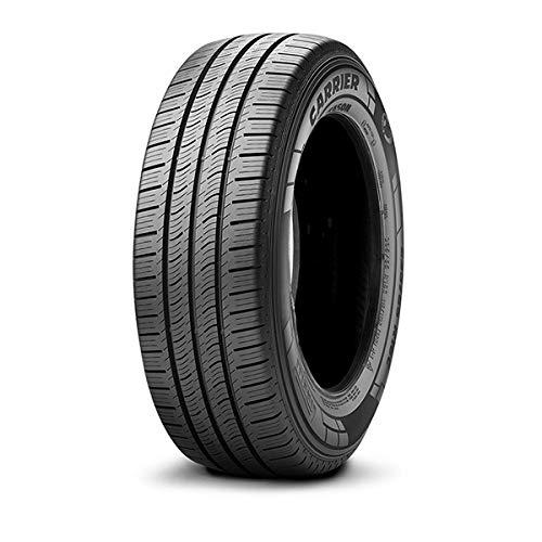 PIRELLI 305090 225 70 R15 112S - C/A/68 dB - Ganzjährig Reifen