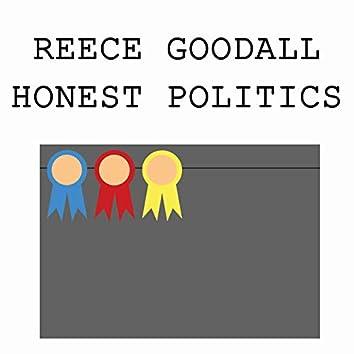 Honest Politics