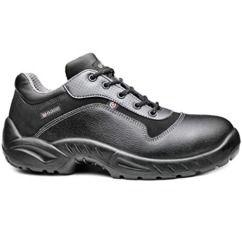 Calzature di Sicurezza Antistatiche - Safety Shoes Today