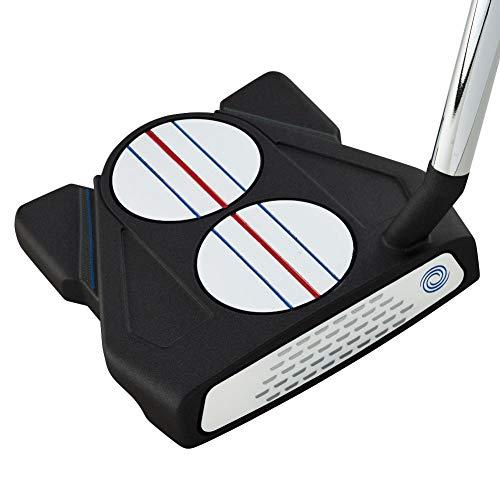 Tipos De Bolas De Golf Callaway