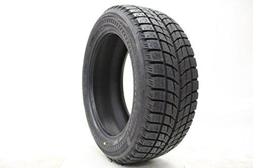 Bridgestone Blizzak LM-60 RFT Winter Radial Tire - 255/55R18 109H