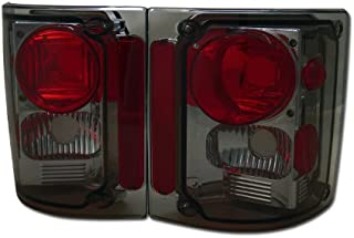 Best vc tail lights Reviews