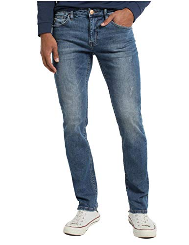 Lois Jeans 1962 BLU-Ford-Evans 116706 UOMO