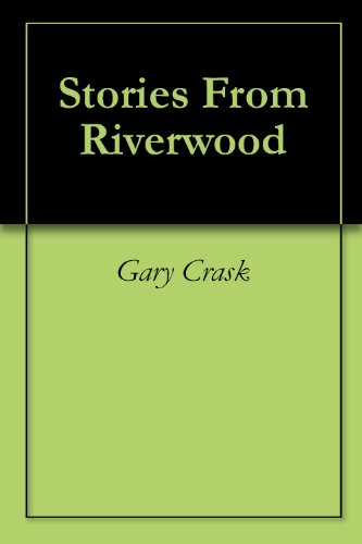 Stories From Riverwood (English Edition)