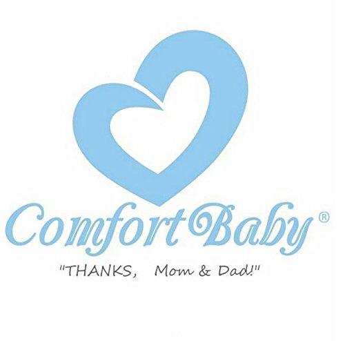 ComfortBaby Babybett 7 in 1 - 9