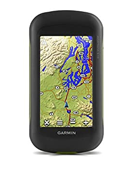 10 Best Hunting GPS reviews in 2020 (The Best GPS For Hunting) 8