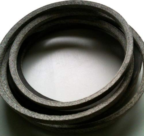 NEW Replacement BELT for vintage Craftsman 150 Drill Press