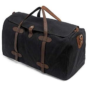 41JmaZDEGkL. SS300  - BEIBAO Mochila al aire libre conveniente para los hombres y las mujeres utilizan el bolso del bolso del recorrido de la…