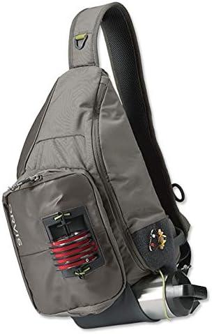 Orvis Sling Pack