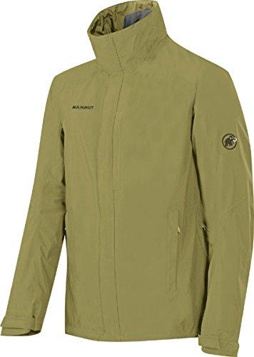 Mammut Ayako Jacket Dolomite L
