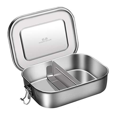 g e dishwasher - 9