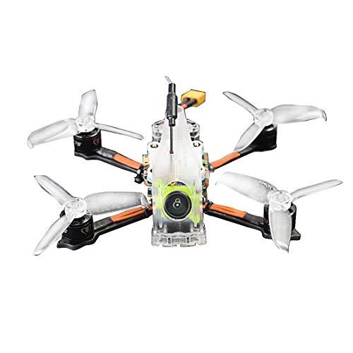 DIATONE GT R249 + 115 mm PNP Zoll Racing Drone Quadrocopter für den Innenbereich mit Mamba F405 Mini FC F25 4in1 ESC RunCam Micro Swift Kamera TX200 VTX