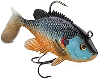Best free fishing lures 2017 Reviews