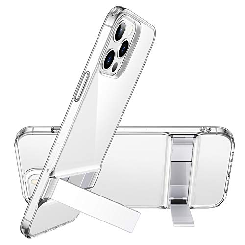 Cover Stand ESR iPhone 12