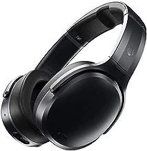 Skullcandy Crusher ANC Personalized Noise Canceling Wireless Headphone - Black (Renewed)