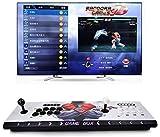 Theoutlettablet @ - Pandora Box 3D WiFi+ con 8000 Retro Games Console Maquina Arcade Video...