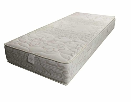 Flexar Golden 700 Spring Orthopaedic Mattress