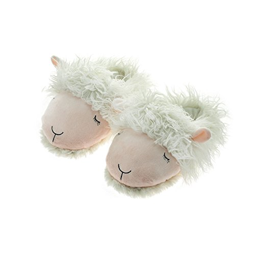 Top 10 best selling list for lamb gifts