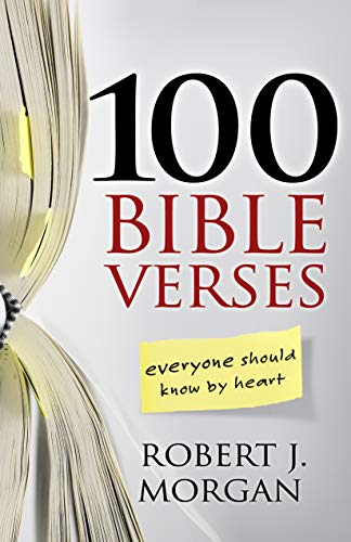 Top 10 scripture memory cards for 2020