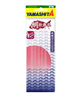 ヤマシタ(YAMASHITA) 鯛歌舞楽 波動ストレートスリム #04 ケイムラ