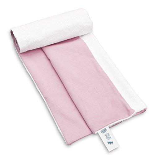Tétra 40x60cm Peach Pink - Louis Le Sec