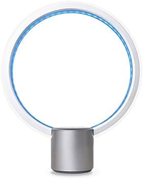 GE C Wifi Connected Smart Light Fixture works with Amazon Alexa