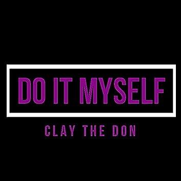 Do It Myself