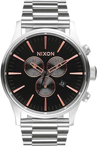 Nixon A3862064-00