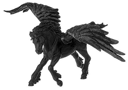 Safari s803029Mythische Realms Twilight Pegasus Miniatur